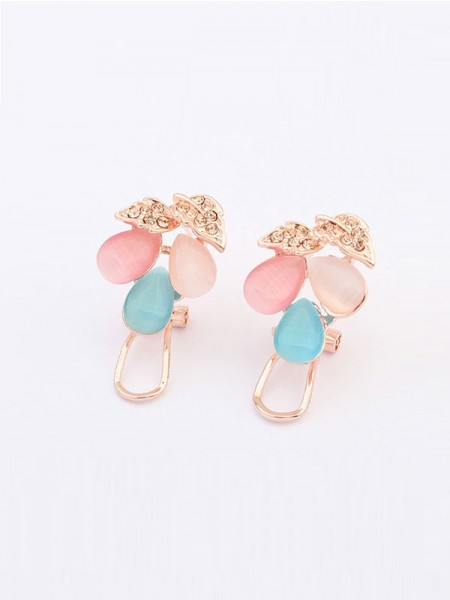 SheenOut Fashionable New Boutique Ear Clip